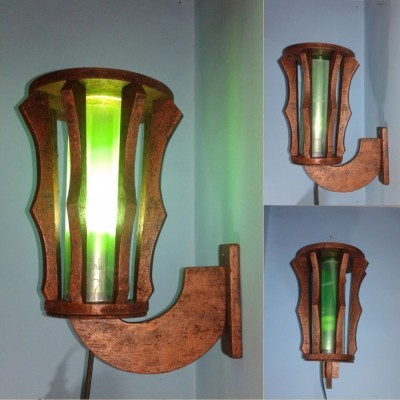 lampu-dinding-lampu-teras-lampu-tidur-ld01-warna-hijau