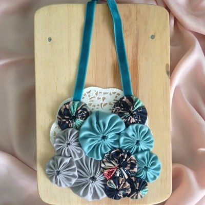 kalung-handmade-katun-jrm-119