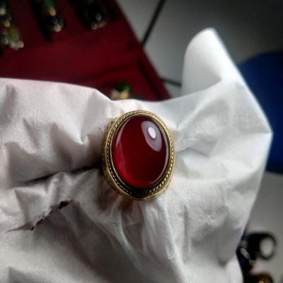 akik-darah