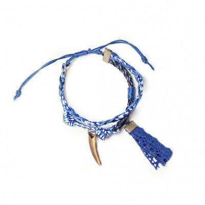 kikas-asahi-bracelet-gelang-etnik-bohemian-vintage