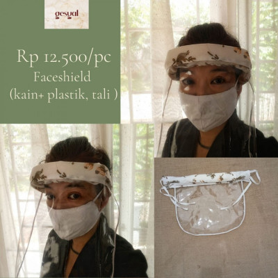 gesyal-faceshield-protector-face-shield-pelindung-wajah-face-mask