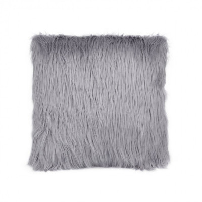 silver-fur-cushion-40-x-40