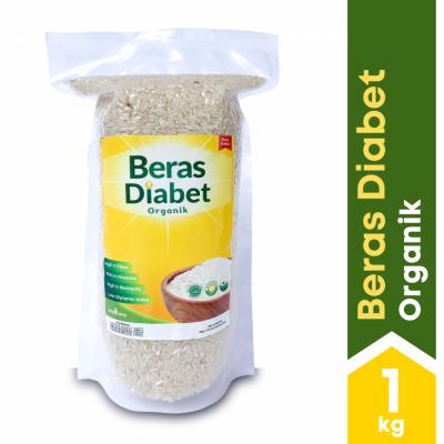 wellfarm-beras-diabetes-organik