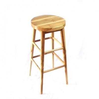 barbar-chair