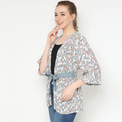 koinobori-meadow-summer-haori-outer-wanita