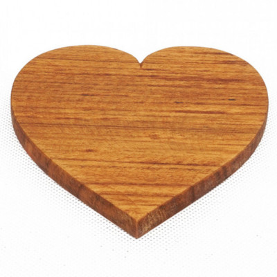 solid-wood-coaster-cst-heart