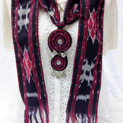 kalung-tenun-scarf-circular