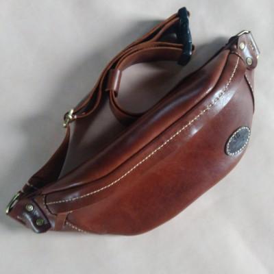 waistbag-kulit-asli