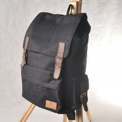 espoir-backpack-black