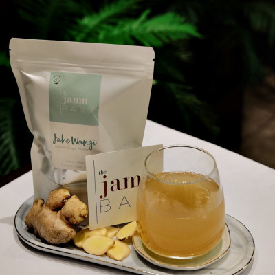the-jamu-bar-nona-kalanis-jahe-wangi