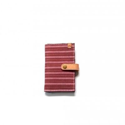 passport-case-tindak-03