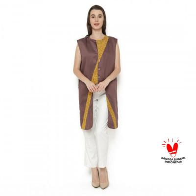 gesyal-crop-cardigan-batik-vest-outer-wanita-ungu