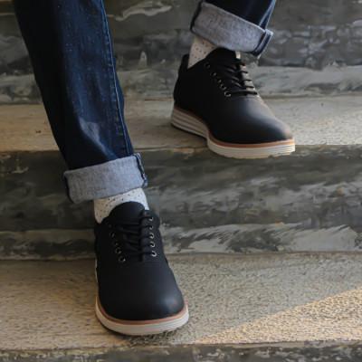 vicente-black-zensa-footwear-sepatu-formal-pria-pantofel-shoes