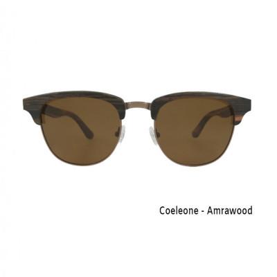 kacamata-kayu-corleone
