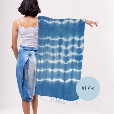 lengkung-scarf