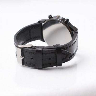 tali-jam-tangan-kulit-asli-handmade-warna-hitam-garansi-1-tahun
