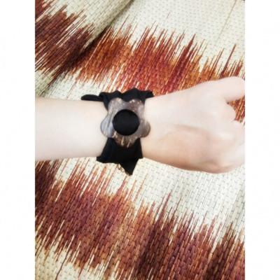 gelang-batik-gelang-handmade-gelang-unik-batik-gelang-gesyal-gesper-hitam