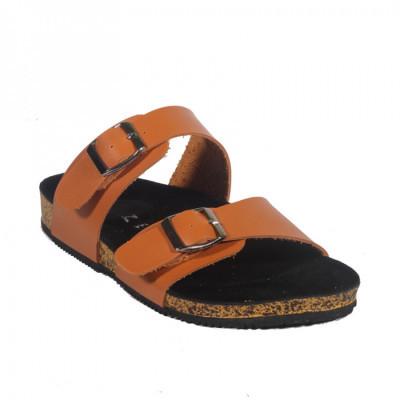 xander-tan-zensa-footwear-sandal-jepit-pria-casual