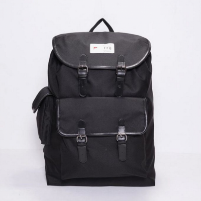 backpack-rucksack-408