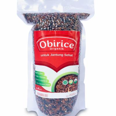 wellfarm-obirice-organik