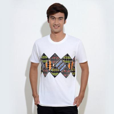 tshirt-lingga-archipelago-texture