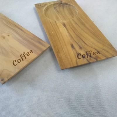 tray-coffee