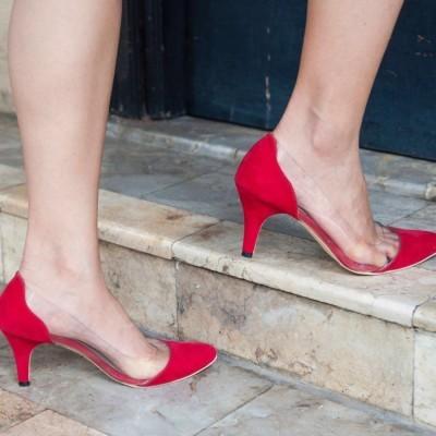 gig-shoes