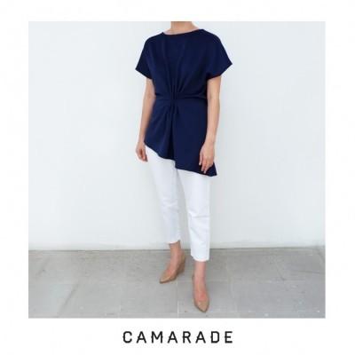 anya-blouse-navy