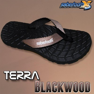 sandal-gunung-traventure-sabertooth-terra-blackwood-x3