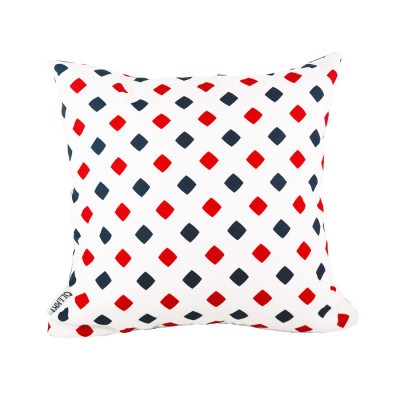 sprinkles-cushion-40-x-40