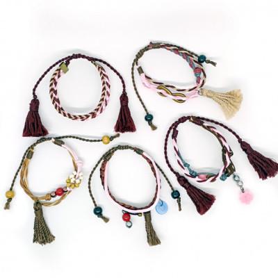 oriana-gelang-tali-paket-gypsy-bohemian-korea-ethnic-kikas-mix