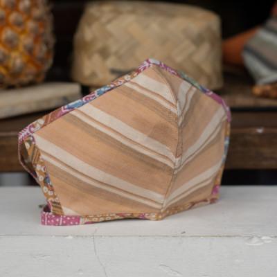 masker-tenun-mix-perca-batik