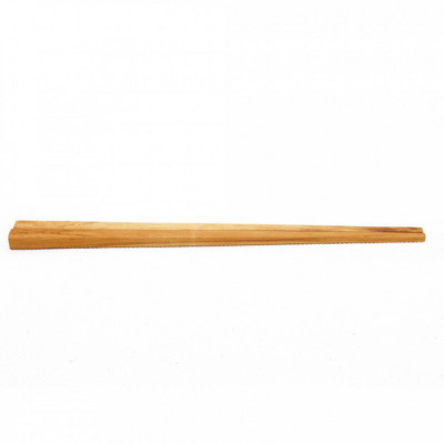 solid-wood-spoon-spn-chopstick-2