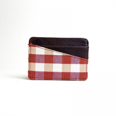 cardholder-alit-brown