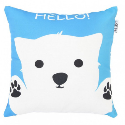 hello-blu-cushion-40-x-40