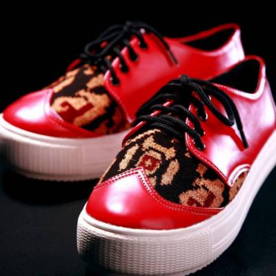 abire-blova-sneakers