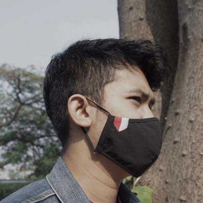 masker-merah-putih-series-02