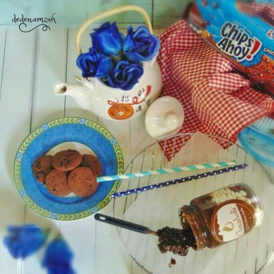 chocaholic-cookie-chips