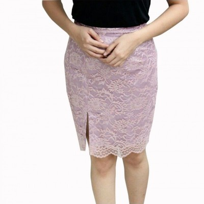 lace-skirt-in-purple