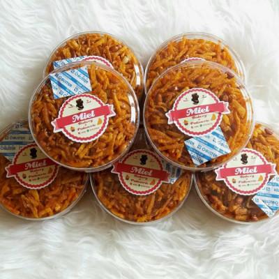 kentang-balado-mustofa-l0-kacang-teri