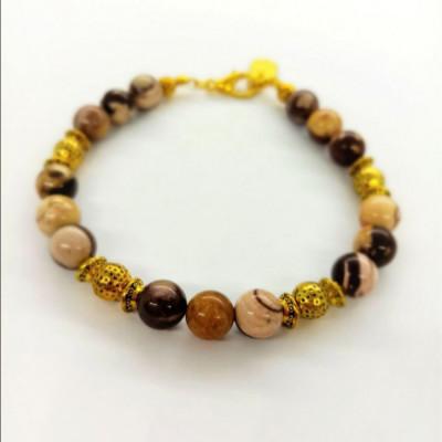 gurja-bracelet