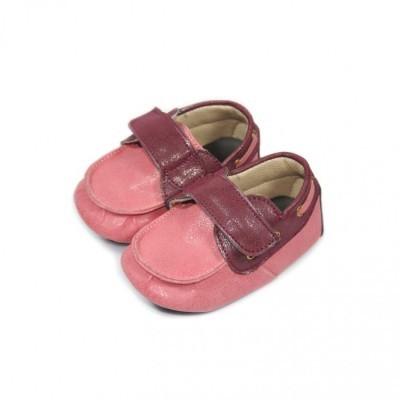 sepatu-bayi-perempuan-tamagoo-andrea-pink-baby-shoes-prewalker-murah