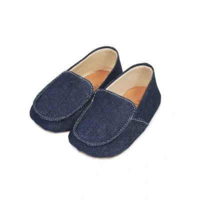 sepatu-bayi-laki-laki-tamagoo-david-denim-baby-shoes-prewalker-murah