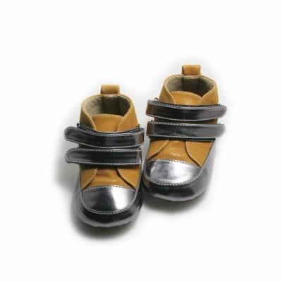sepatu-bayi-laki-laki-tamagoo-matthew-yellow-baby-shoes-prewalker-murah