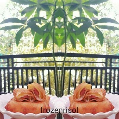 frozen-risol