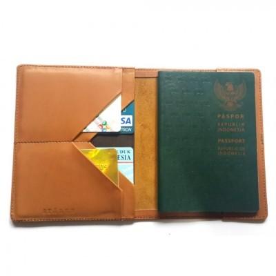 dompet-paspor-kulit-asli-furlough-mule-passport-cover