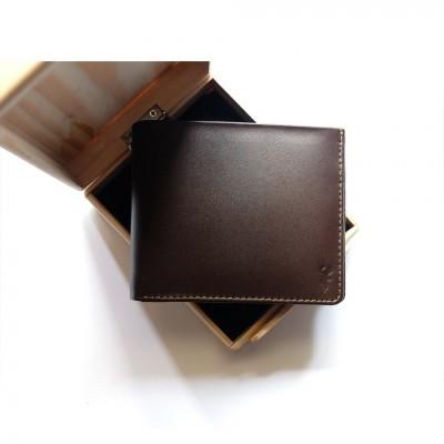 dompet-kulit-asli-gallant-buck