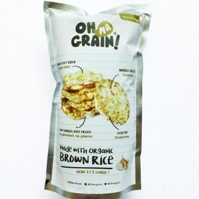 oh-ma-grain-garlic