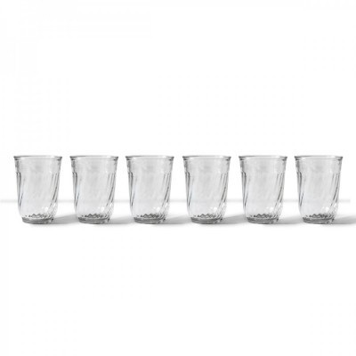 drinking-glass-set-of-6