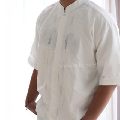 baju-koko-bordiran-krancang